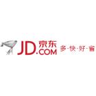 JD.com Clone Script