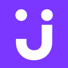 Jet.com Clone Script