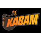 Kabam Clone Script