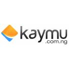 Kaymu Clone Script