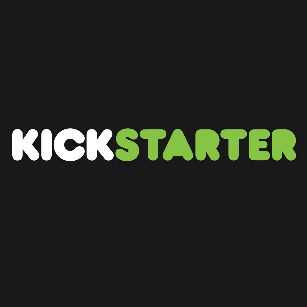 Kickstarter Clone Script
