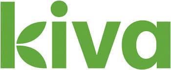 Kiva Clone Script