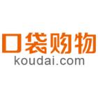 Koudai Clone Script