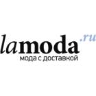 Lamoda Clone Script