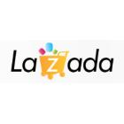 Lazada Clone Script