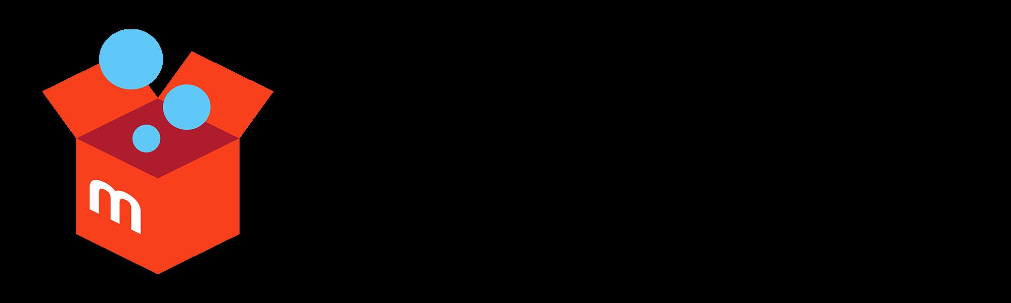 Mercari Clone Script