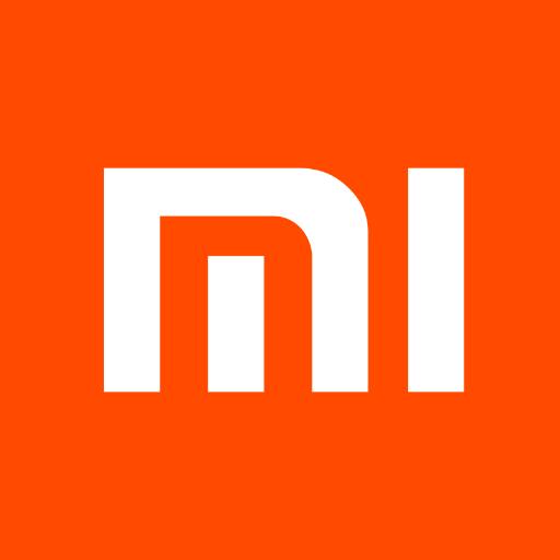 Xiaomi Clone Script