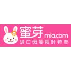 Mia.com Clone Script