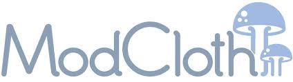 ModCloth Clone Script