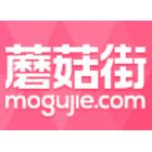 Mogujie Clone Script