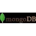 MongoDB Clone Script