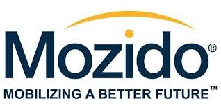 Mozido.com Clone Script