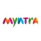 Myntra Clone Script