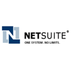 NetSuite Clone Script