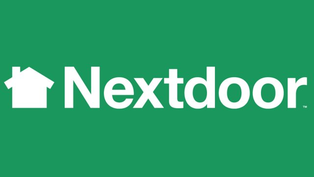 Nextdoor Clone Script