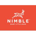 Nimble Clone Script