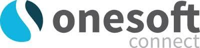 Onesft.com Clone Script
