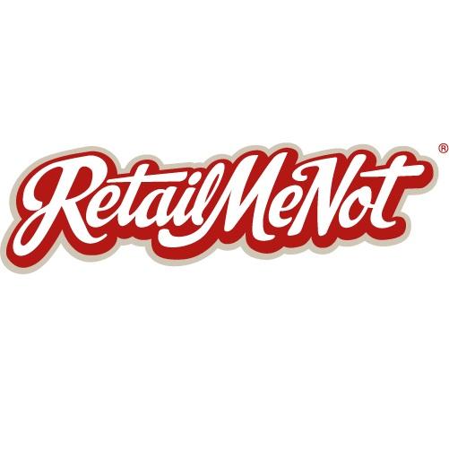 RetailMeNot Clone Script