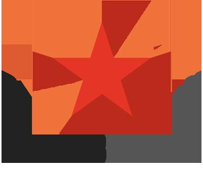 ReverbNation Clone Script