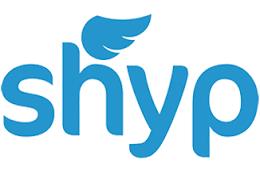 Shyp Clone Script