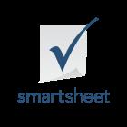 Smartsheet Clone Script