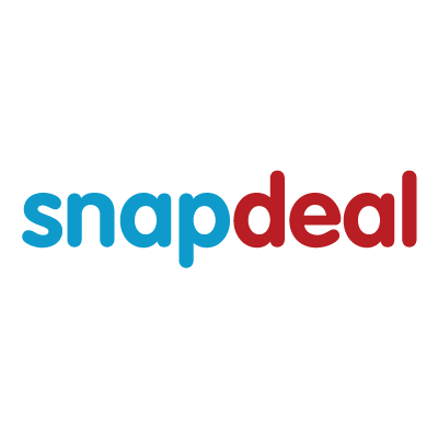 Snapdeal Clone Script