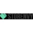 Storenvy Clone Script