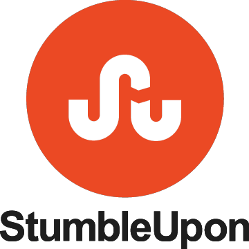 StumbleUpon Clone Script