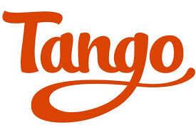 TangoMe Clone Script