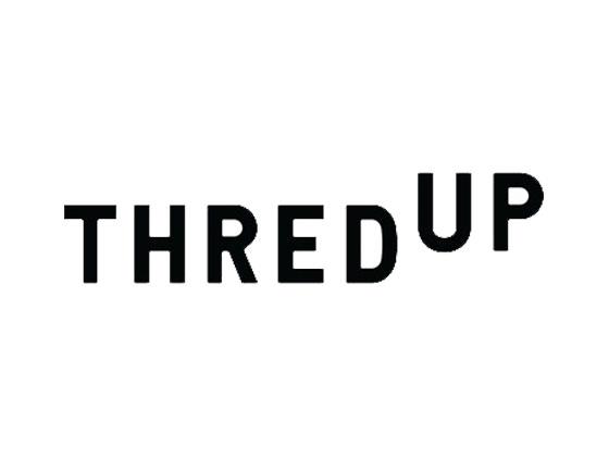 ThredUP Clone Script