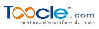 Toocle.com Clone Script