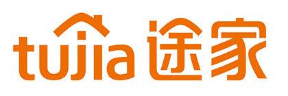 Tujia Clone Script