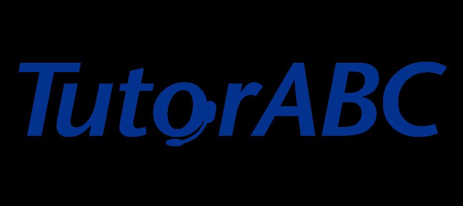 Tutorabc Clone Script