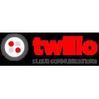 Twilio Clone Script