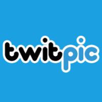 TwitPic Clone Script