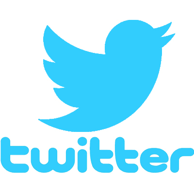 Twitter Clone Script