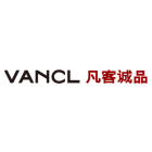VANCL Clone Script