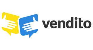 Vendito.com Clone Script