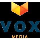 Vox Media Clone Script
