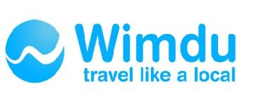 Wimdu Clone Script