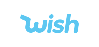 Wish.com Clone Script