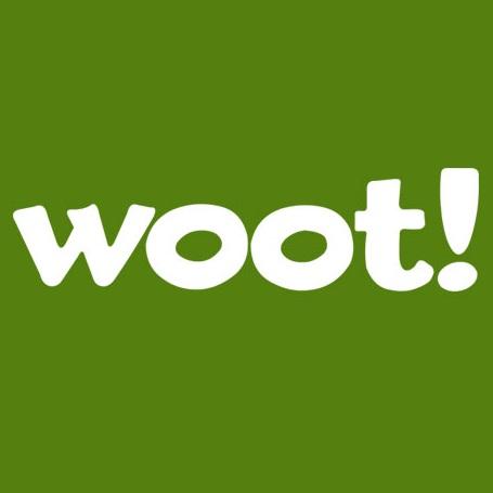 Woot Clone Script