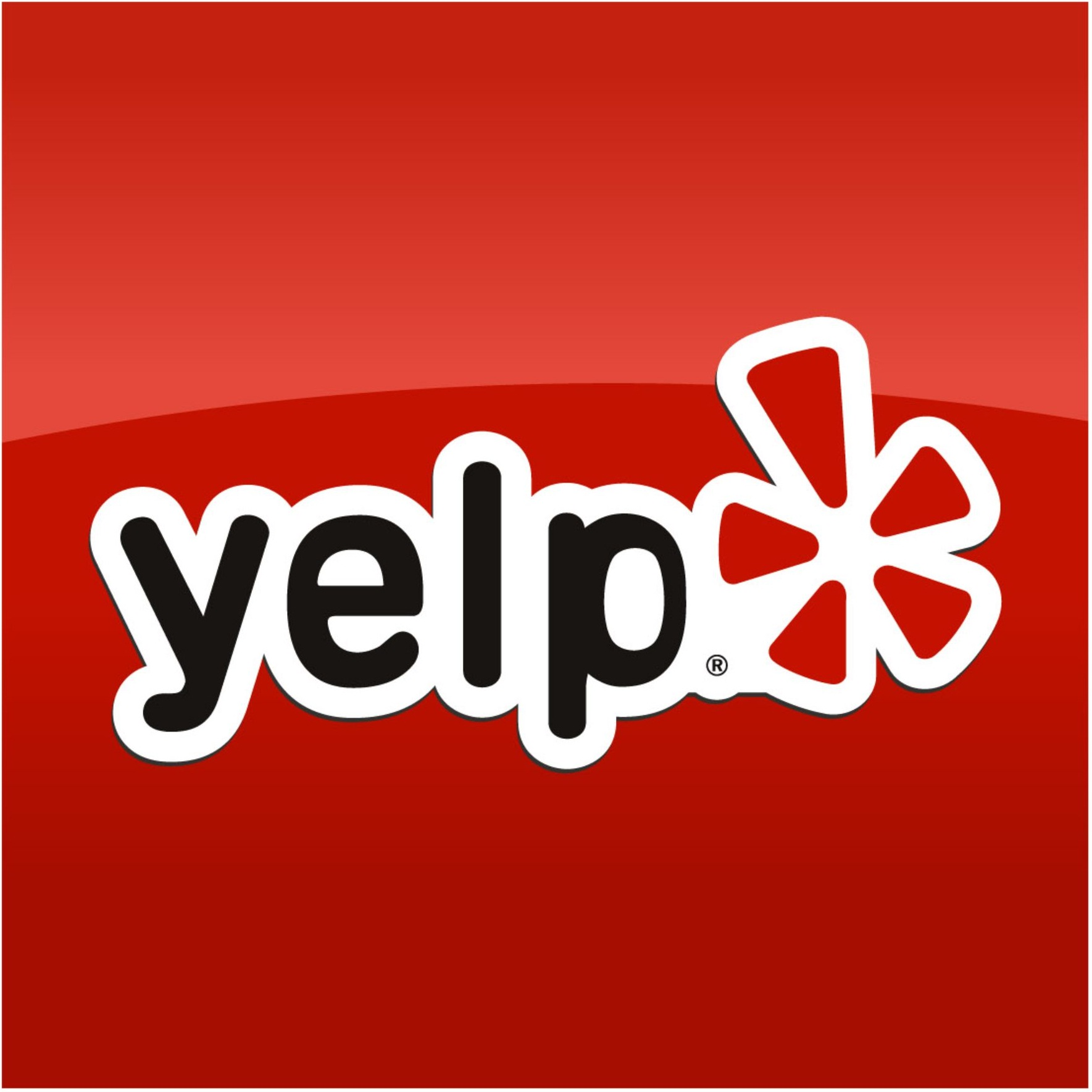 Yelp Clone Script