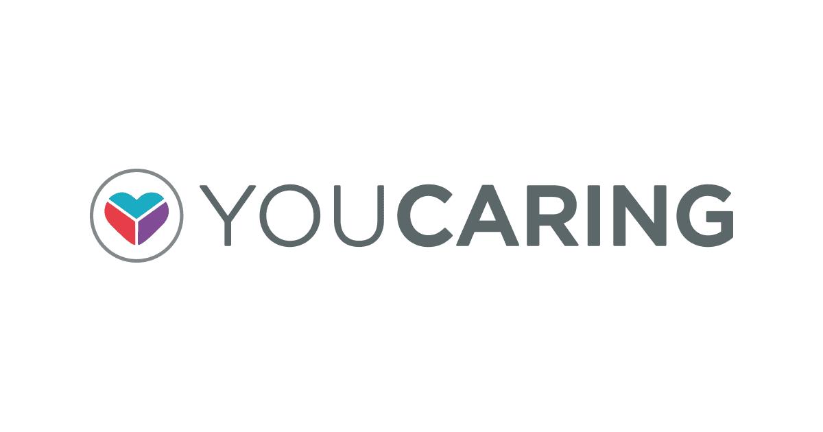 YouCaring Clone Script