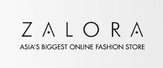 Zalora.com Clone Script