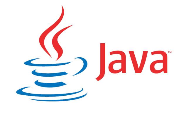 Java  Clone Scripts