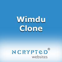 Wimdu Clone