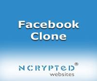 Facebook Clone script