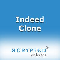 Indeed Clone