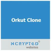 Orkut Clone